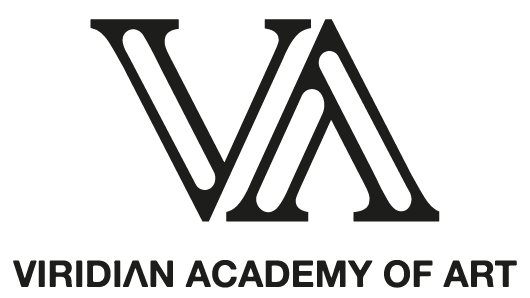 Viridian Academy of Art