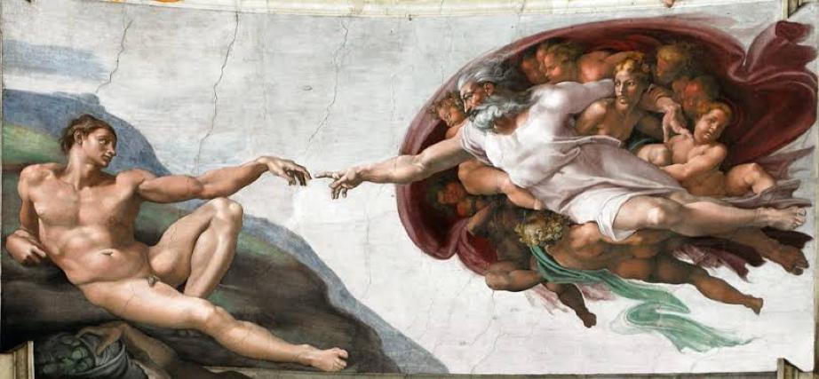ศิลปกรรม คืออะไร และ เรียนเกี่ยวกับอะไรบ้าง - Painting