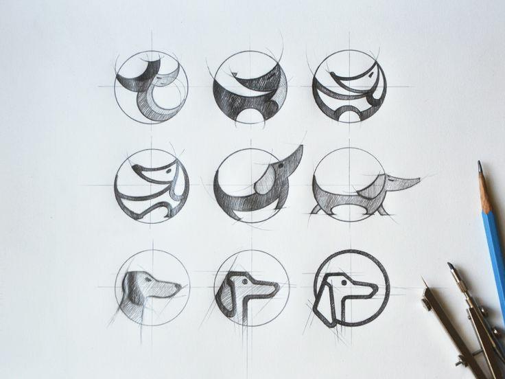 ติว สถาปัตย์ และ Pat 4 ข้อสอบ Graphic design